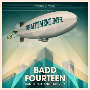 album_cover_badd_forteen_final