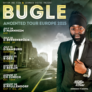 Flyer_Bugle_Anointed_Tour_2015_Alt