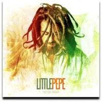 Cover_Little_Pepe_No_Se_Para_Single_Small