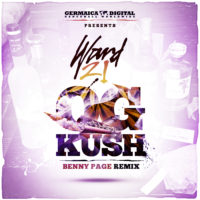 cover_ward_21_og_kush_benny_page_remix_single